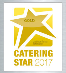 Catering Star 2017