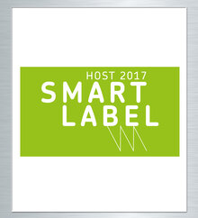 SMARTLABEL Award Host